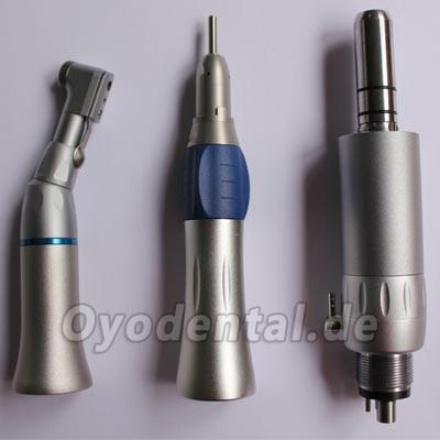 LY® Dental Low Speed Handstück Kit