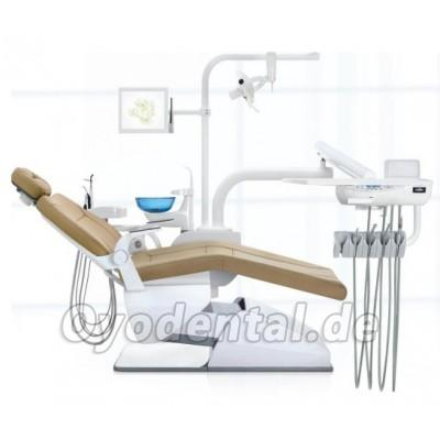 Being® Dental Chair Unit Zahnarzt Behandlungseinheit Unit PEONY-2300