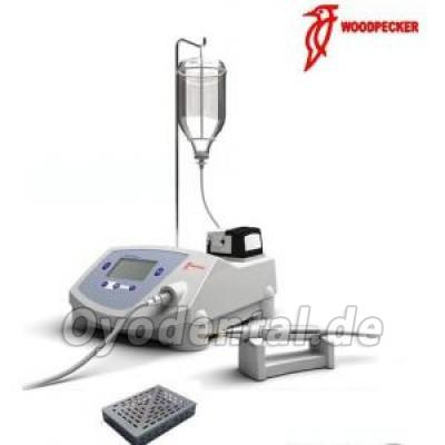 Woodpecker® Piezo Chirurgisches Implantiergerät Ultrasurgery