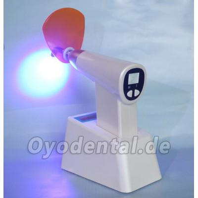 LY® Halogen Led Wireless Polymerisationslampe Dental 1600mw