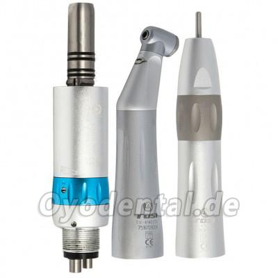 TOSI Dental Led Low Speed Handstück Kit