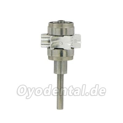 Dental Cartridge For KaVo PB Turbine 632/633/645 Bella Torque 639 642 643 K11