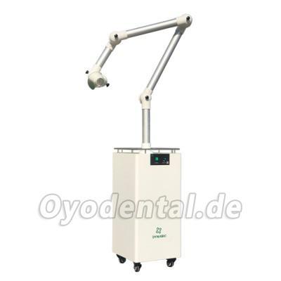 Dynamic Extraorale Absaugung Gerät Extraoraler Vakuumaspirator Maschine DS1000